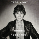 Testimony/Robbie Robertson