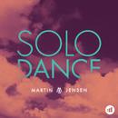 Solo Dance/Martin Jensen
