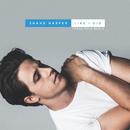 Like I Did (Frank Pole Remix)/Shane Harper
