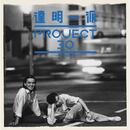 Da Ming Yi Pai Project 30/Tat Ming Pair