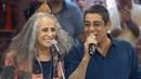 Sonho Meu (Ao Vivo)/Maria Bethânia, Zeca Pagodinho