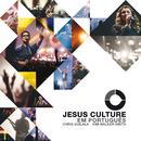 Jesus Culture Em Português/Jesus Culture