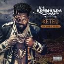 Keteu - The Sound Of The Bell/Kommanda Obbs