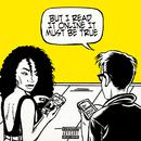 No More Interviews/Big Sean