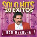 Sólo Hits/Ram Herrera