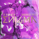 Sadeness (Part II) (The Remixes) (feat. Anggun)/Enigma