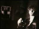 Burn For You(Stereo)/INXS