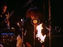 Listen Like Thieves (Video)/INXS