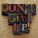 Don't Give Up!/布袋寅泰