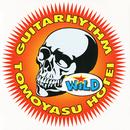 GUITARHYTHM WILD (Live)/布袋寅泰