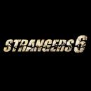 Strangers 6 Theme/布袋寅泰
