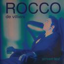 Screen Test/Rocco De Villiers