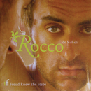If Freud Knew The Steps/Rocco De Villiers