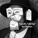 Face The Music/Mars Moniz
