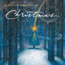 A Dave Brubeck Christmas/Dave Brubeck