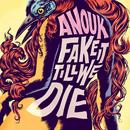 I Just Met A Man (Radio Edit)/Anouk