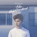 Blue Neighbourhood (The Remixes)/Troye Sivan