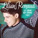 Le cœur qui cogne/Lilian Renaud