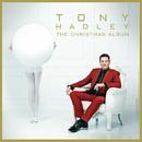 The Christmas Album/Tony Hadley