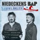 Lebenslänglich im Heimathafen Neukölln (Live)/Niedeckens BAP