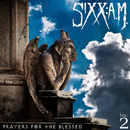 Vol. 2 Prayers For The Blessed/Sixx:A.M.