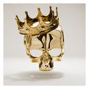 Das goldene Album/Sido