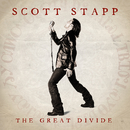 The Great Divide/Scott Stapp