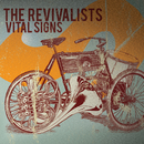 Vital Signs/The Revivalists
