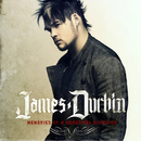 Memories Of A Beautiful Disaster/James Durbin