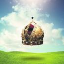 King/O.A.R.