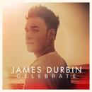 Celebrate/James Durbin