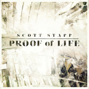 Proof Of Life/Scott Stapp