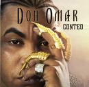 Conteo / Salio El Sol/Don Omar