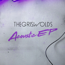 Acoustic EP/The Griswolds