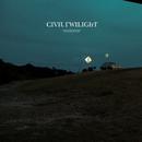 Teardrop/Civil Twilight