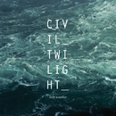 Holy Weather/Civil Twilight