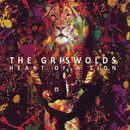 Heart Of A Lion/The Griswolds