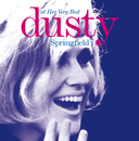 At Her Very Best/Dusty Springfield