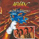 Baiduri Cintaku/Aryan