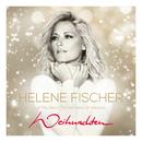 Weihnachten (Deluxe Version)/Helene Fischer