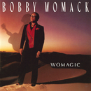Womagic/Bobby Womack
