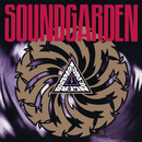 Badmotorfinger (25th Anniversary Remaster)/Soundgarden