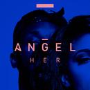 Her/Angel