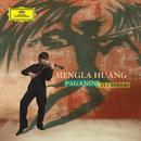 Paganini: 24 Caprices/Mengla Huang
