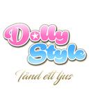 Tänd ett ljus/Dolly Style