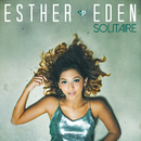 Solitaire/Esther Eden