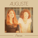 Prosinac/Auguste
