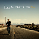 Slice/Five For Fighting
