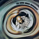 The Isaac Hayes Movement/Isaac Hayes