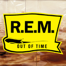 Out Of Time (25th Anniversary Edition)/R.E.M.